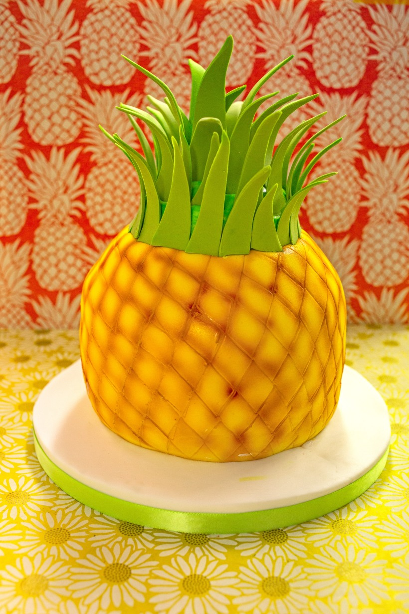 pineapple14