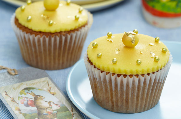 Simnel-Cup-Cake-05