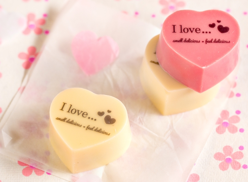 ilovehearts